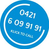 Telefon 0421 6099191