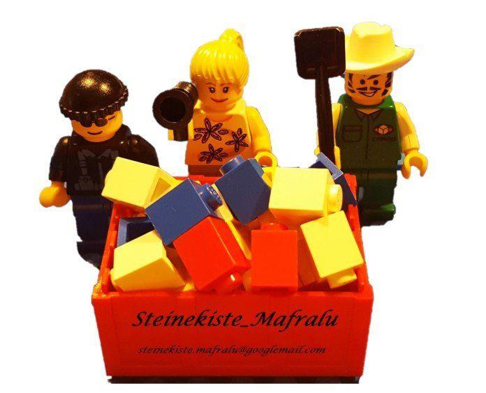 Lego 4444 Felsen Burgwände Mauern Schwarz oder Alt Dunkelgrau Auswahl 37