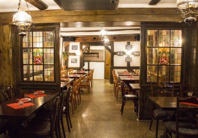 spanisches restaurant hannover tapas hannover fisch. Black Bedroom Furniture Sets. Home Design Ideas