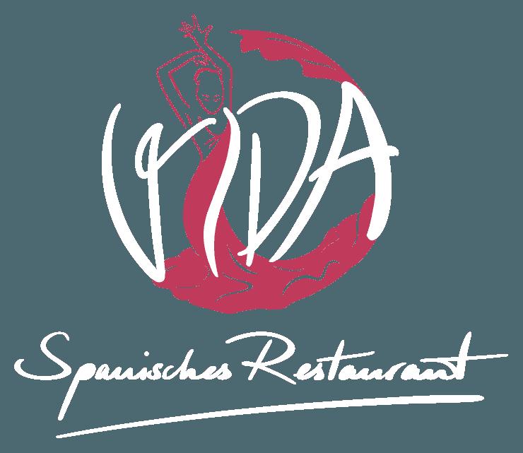 Spanisches Restaurant Hannover Tapas Hannover Fisch