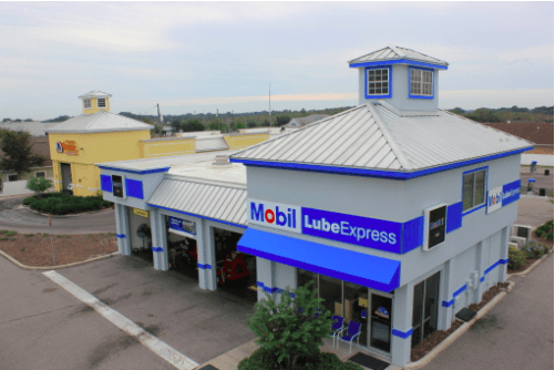 Home bay breeze car wash lube solutioingenieria Images