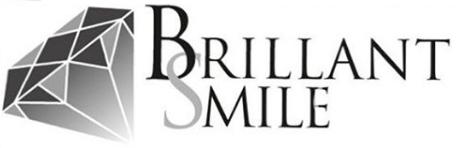 Brillant Smile