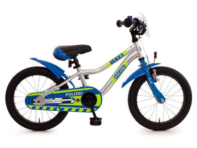 Bachtenkirch Kinder Fahrrad Racy Kinderfahrrad