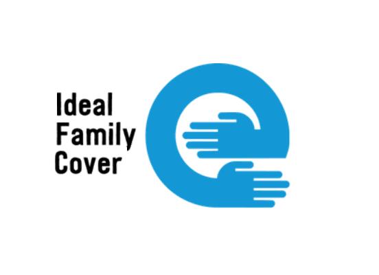 over+50+life+insurance+price+comparison