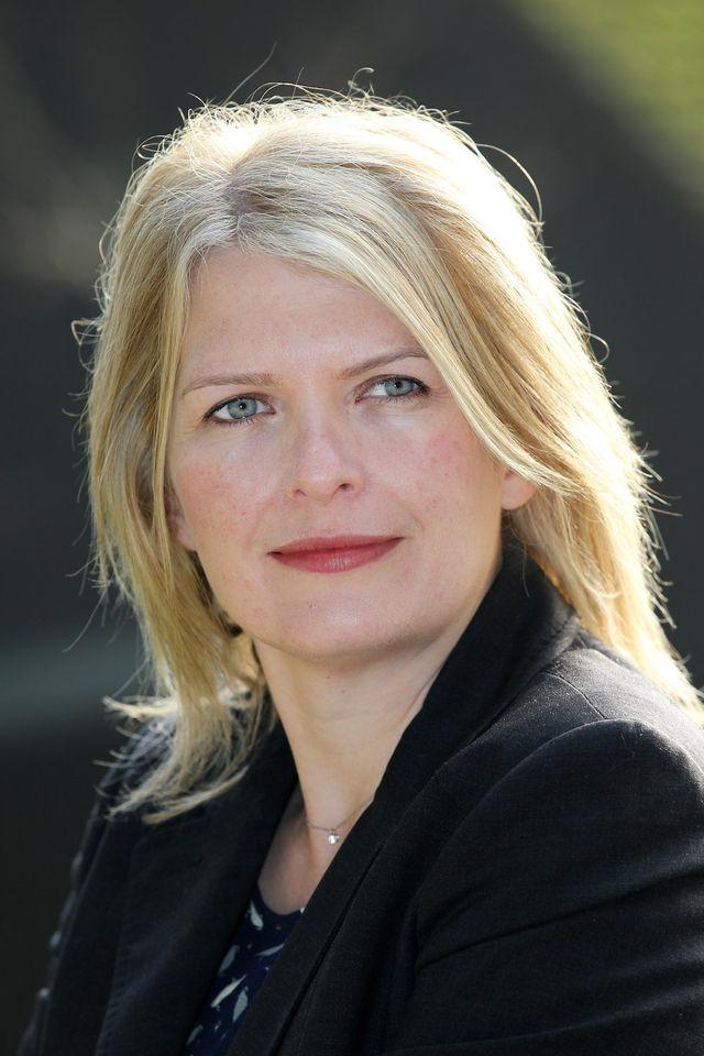 Melanie Bien