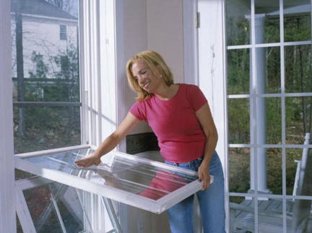 Harvey Replacement Windows In Ma Cost 495 Installed