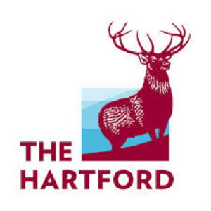 Hartford Business Insurance