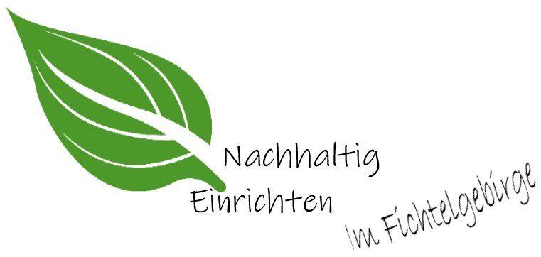 (c) Nachhaltig-einrichten.de
