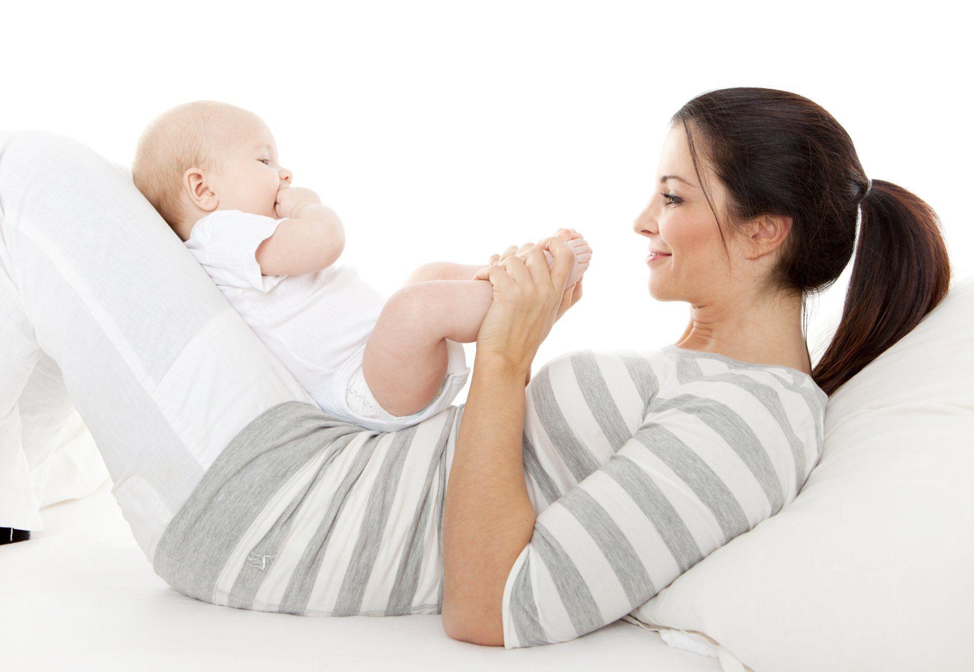 Schwangere kennenlernen köln