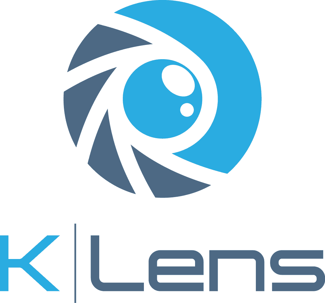 K Lens GmbH   The Third Dimension In Image Acquisition