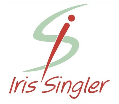 iris singler cosmetics frankfurt
