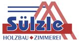 Logo Jürgen Sülzle Holzbau