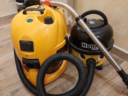 Igienizzazione Materassi.Igienizzazione Materassi Roma
