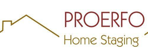 Ihr Homestaging Profi mit Stil | PROERFO Homestaging | Bremen