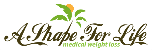 A Shape For Life Medical Weight Loss St Petersburg Fl