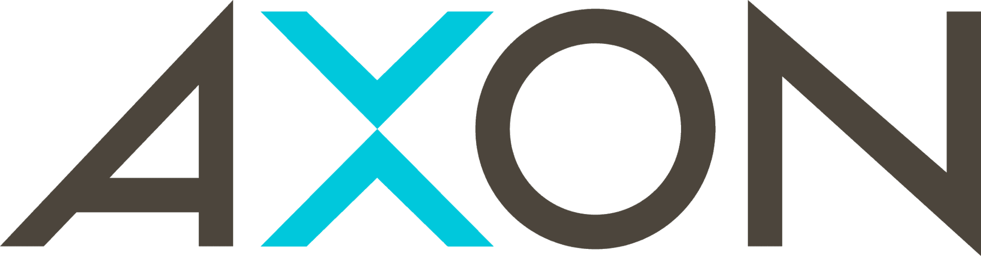 Axon Adds New Module to PEAR