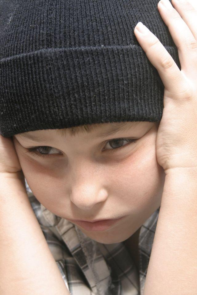 Eltern kind entfremdung gegenstrategien