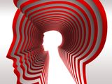 Abnehmen leicht gemacht mit Hypnose