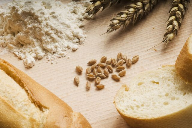 3c461f58a10 How to avoid gluten cross contamination