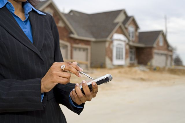 Immobilienbewertung durch Heimhuber Immobilien