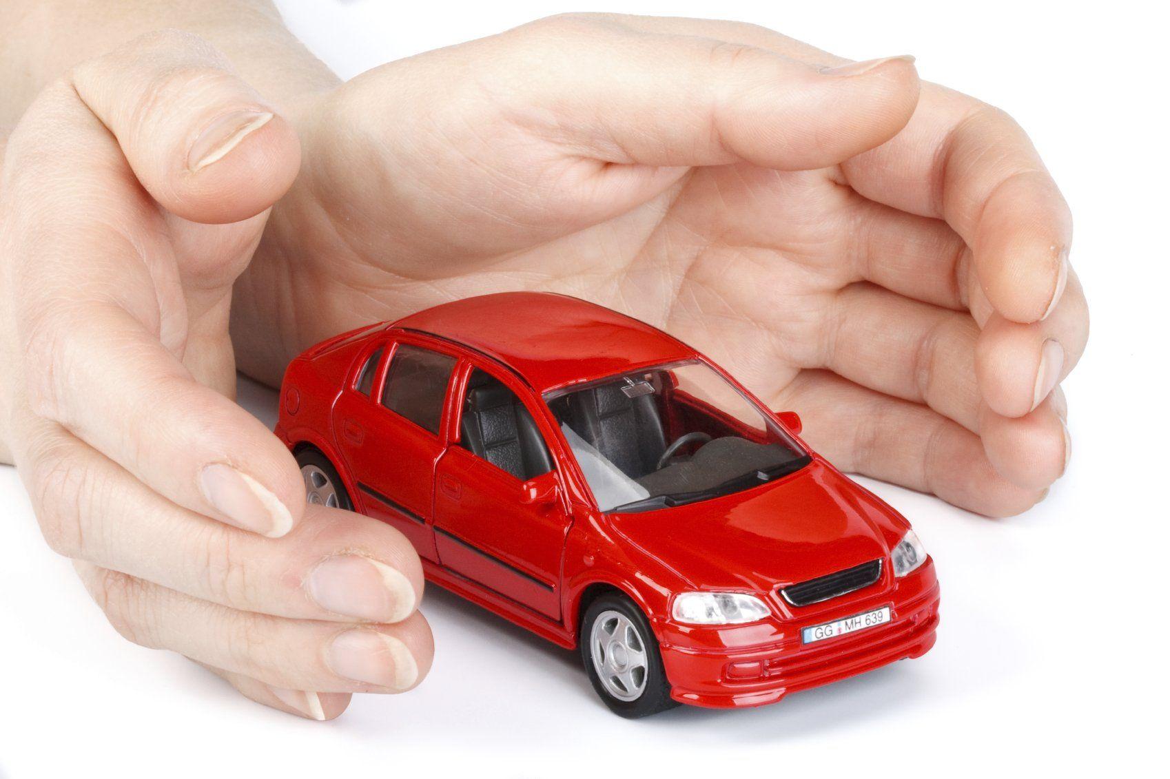 Autotransport-oder-Autoüberführung