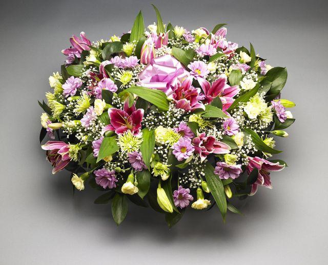 code promo livraison de fleurs