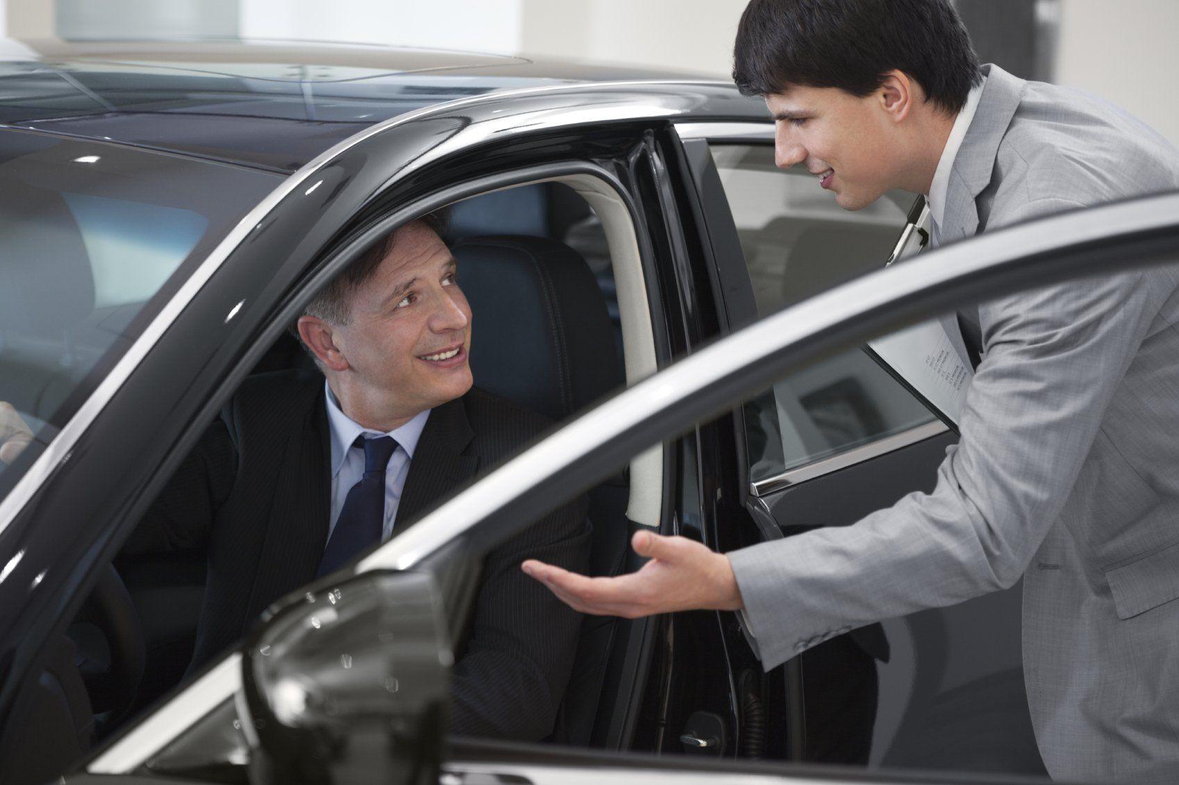 Versicherung-für-Fahrzeugüberführung