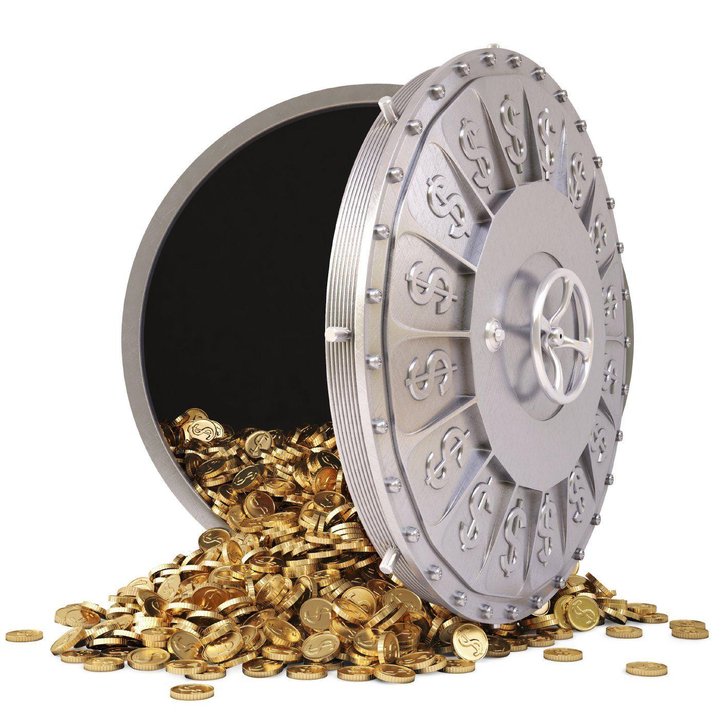 Goldkauf Ab 2021