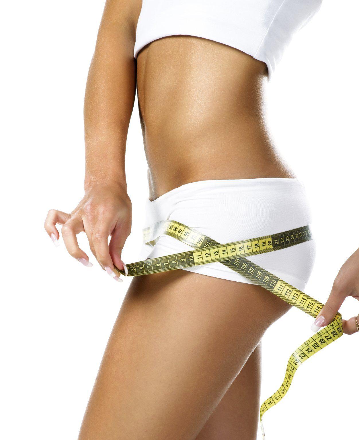 Похудение Медицинские Статьи. Методы похудения: научный подход. Часть 2.