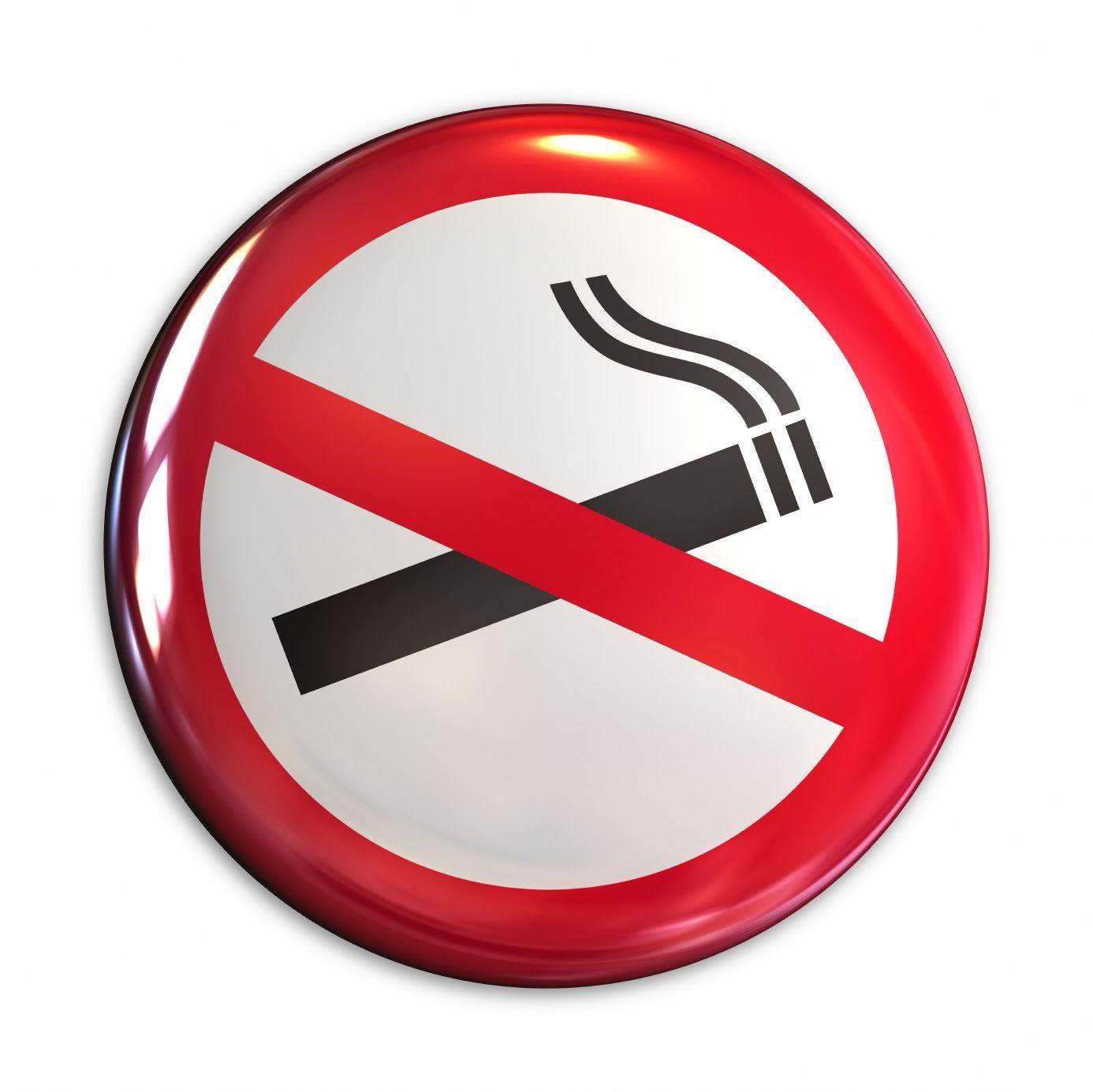 Rauchen aufhorem agressiv