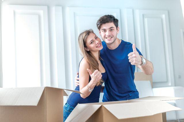 Immobilienmakler Dating-Website
