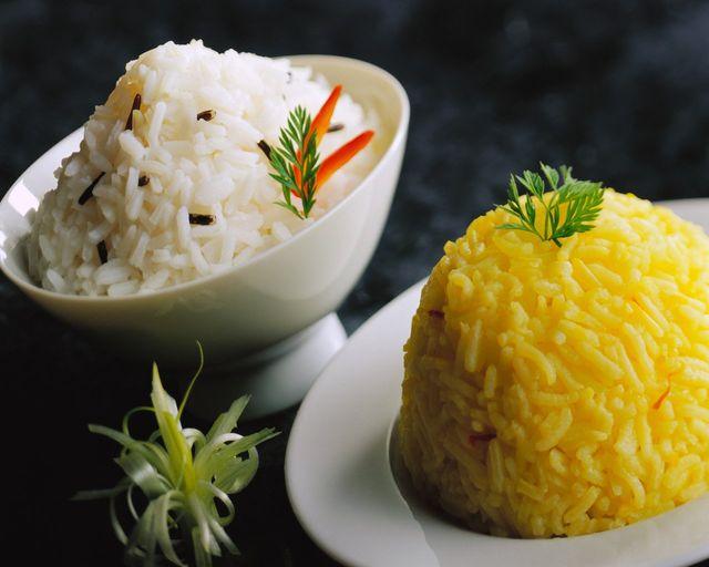 alimenti dietetici a base di malattie renali da mangiare